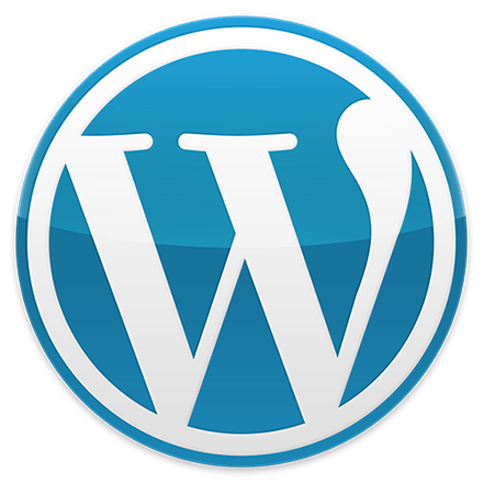 nuovo hosting wordpress italiano