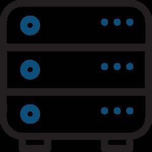 Gestione Server