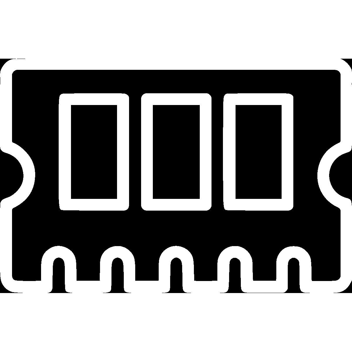 Caratteristiche tecniche server condiviso hosting hualma