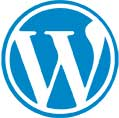 Wordpress italiano