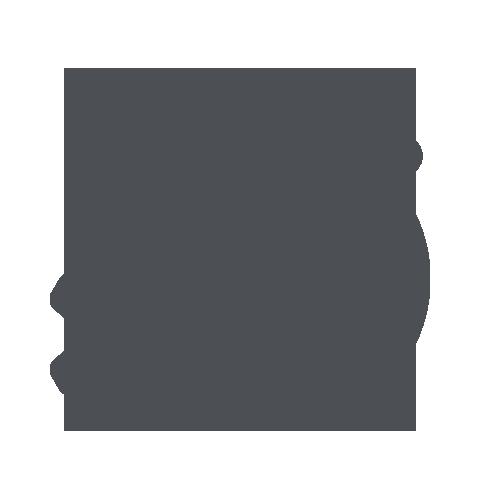 piattaforma ottimizzata Joomla