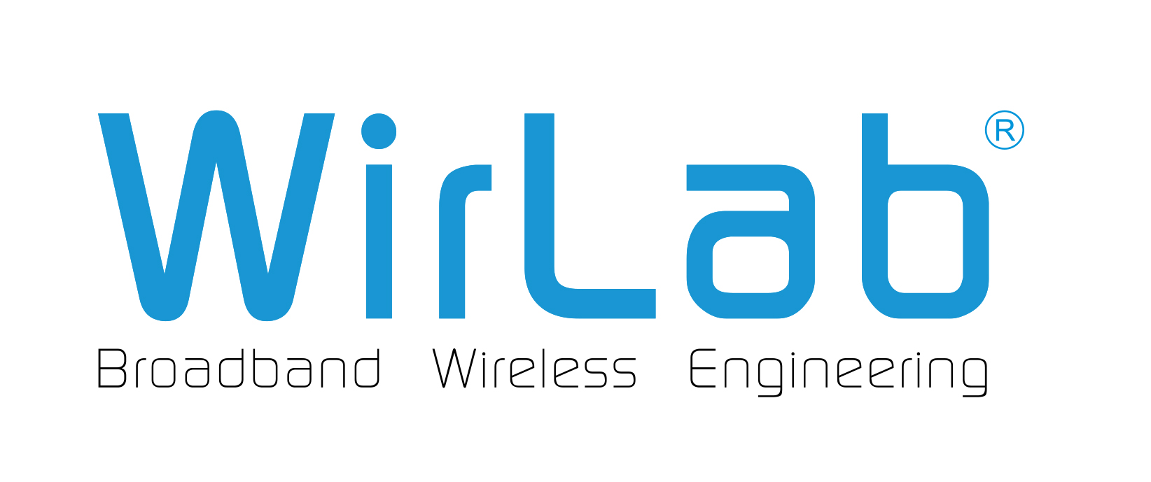 logo ufficiale wirlab