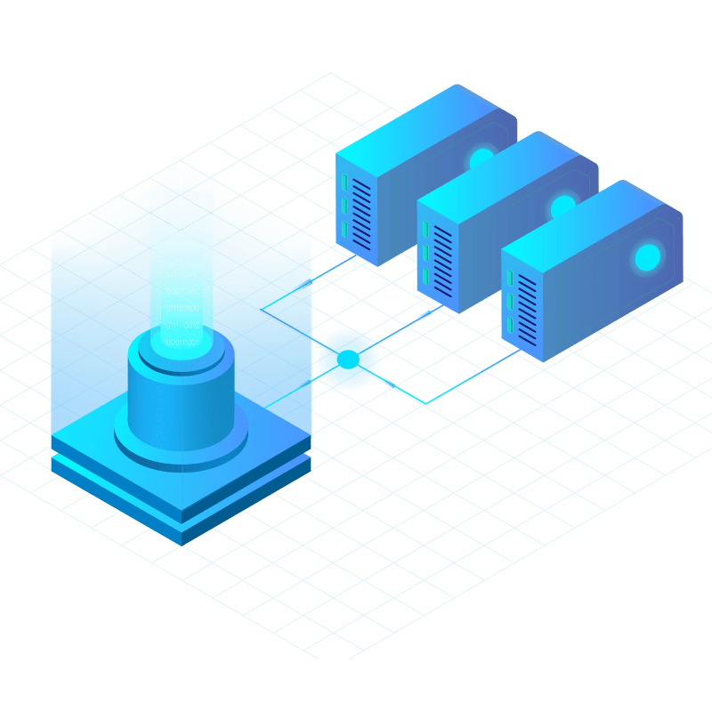 Host-provider-hualma